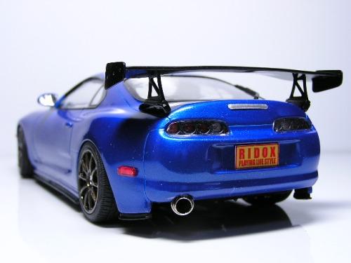 http://mystify.umuumu.com/mystify_modeling/modelcar/TOYOTA/RIDOX-2.jpg