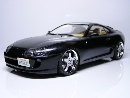 http://mystify.umuumu.com/mystify_modeling/modelcar/TOYOTA/SUPRA-1.jpg