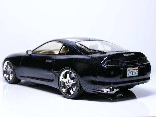http://mystify.umuumu.com/mystify_modeling/modelcar/TOYOTA/SUPRA-2.jpg